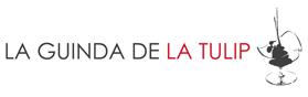 latulip Logo